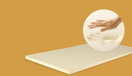 en hule espuma ads encontrar hule espuma en densidad estndar y aglutinado por block o panque lminas acsticas memory foam cortes sobre